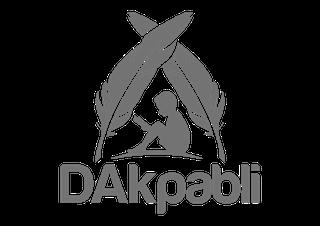 DAkpabli & Associates